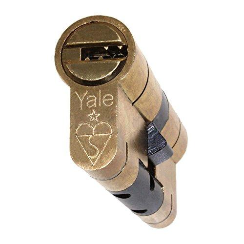 -50 Celsius a 750 Celsius Aiguille De Detecteur De Sonde De Thermocouple Tm902C Capteur De Temperature De Type K Numerique Nrpfell Tm-902C Thermometre