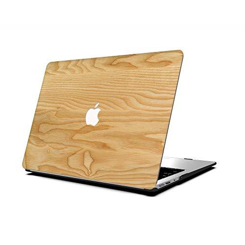 AOGGY MacBook 12 Pulgadas Funda Dura Case Cover (A1534 / A1931), Cubierta Protectora de plástico Carcasa de Goma Mate para MacBook 12