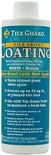 Homax Jasco Bix 9314 Tile Guard Tile Grout Coating 8 fl.oz.