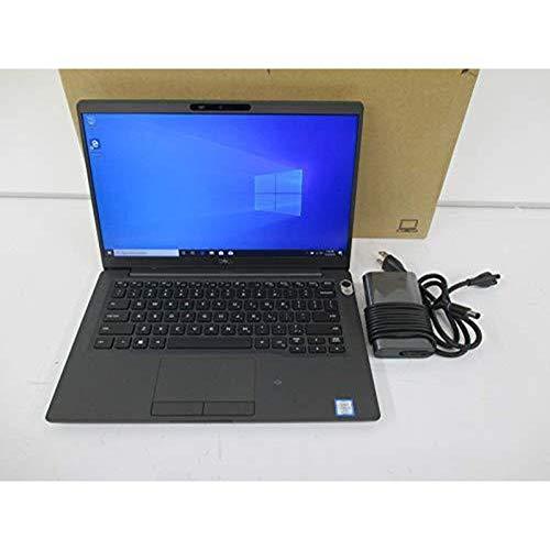 Consejos para Comprar Dell Latitude 7400 los más recomendados. 1