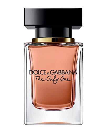 The Only One Dolce & Gabbana Eau de Parfum - Perfume Feminino 50ml