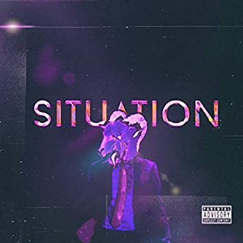 Situation (Freestyle)