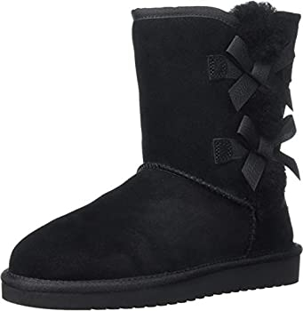 Best womens size 8 boots Reviews
