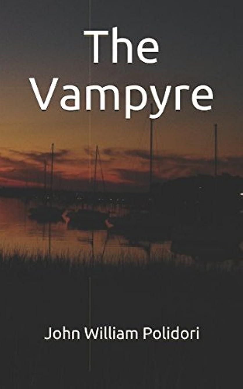 宴会おじいちゃん寄生虫The Vampyre