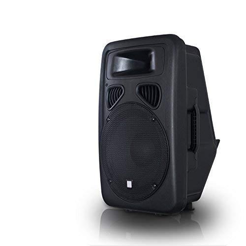 eSmart Germany PA luidspreker HSR 210P passief 30 cm (12