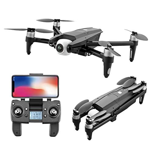Drohnen mit 4K HD Kamera für...