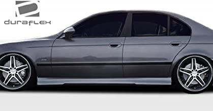 Best e39 side skirts Reviews