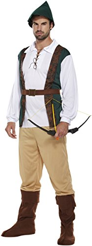- Erwachsenen Jäger Halloween Kostüme