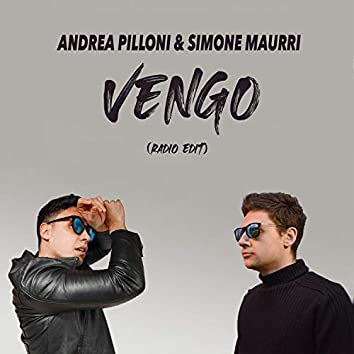 Vengo (Radio Edit)