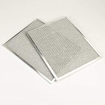 Honeywell 203368 Replacement PreFilter For F300E1019 F300A1625 F50F1073 Air Cleaners  16 x 12.5 x 11/32 in .