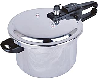 Generic The BEST BRENTWOOD PRESSURE COOKER 7L