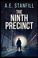 The Ninth Precinct