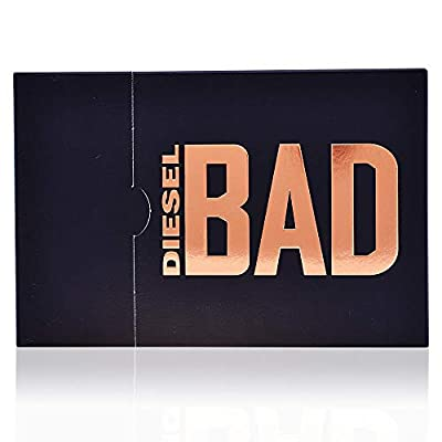 Diesel Bad Set de