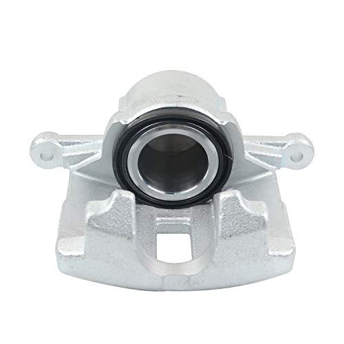 ADPT Bremssattelersatz für Cruiser 2.4L L4 2001-2010 5017833AA 5161515AA