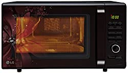 Top 10 Best Microwave Oven In India - Review - 2019. Microwave review and buying guide 5