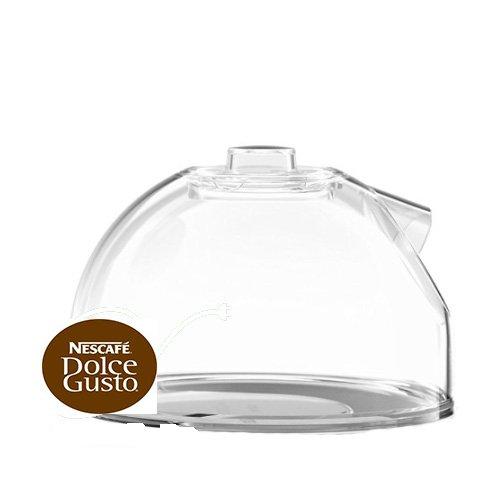 Deposito de agua, cafetera Dolce Gusto STELIA EDG 636-635 -