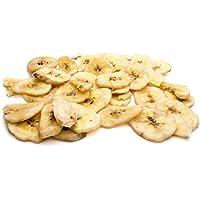 chips de plátano 1Kg