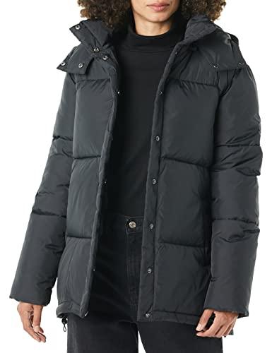 The Drop Women's Shari Poly Puffer Jacket