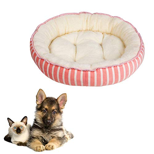 DealMux camas para gatos camas para perros Perros grandes Camas para perros...