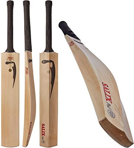 SALIX Pod Marque (Grade One) Cricket Bat 2016