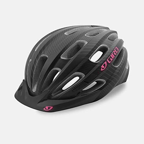 Giro Vasona MIPS Womens Recreational Cycling Helmet - Universal Women's , Matte Black