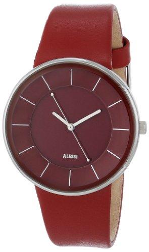 Alessi AL8001