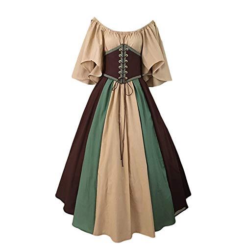 Vestido De Novia Estilo Celta