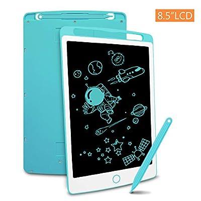 Richgv writing tablet