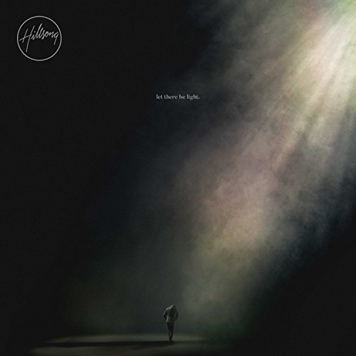 Let There Be Light [CD/DVD Combo][Deluxe Edition]