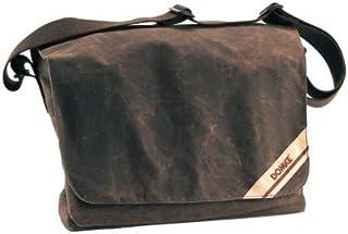 Domke F-832 Medium Photo Courier Bag (Brown RuggedWear)