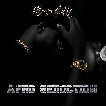 Afro Seduction