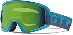 a49bd9f0b3 Best Snowboarding Goggles for Women  Top 4 Choices in 2018