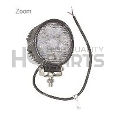 3000-2090 LED Flood Work Light