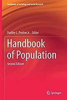 Handbook of Population (Handbooks of Sociology and Social Research)
