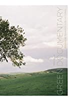 Green Documentary: Environmental Documentary in the Twenty-First Century