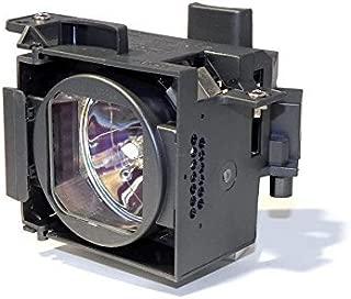 Epson Projector Lamp Part ELPLP45 ELPLP37 Model Epson EMP 6000 EMP 6010 EMP 6100