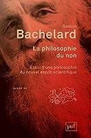 La philosophie du non (7e édition)