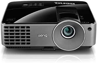 BenQ MX503 2700L SmartEco XGA 3D Ready DLP Projector