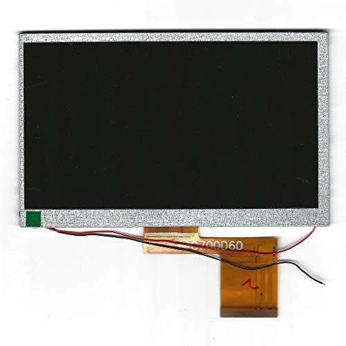 Touch for LMS350GF12-005//003 LMS350GF12-015 LMS350GF12-REV0 DYYSELLS #14 3.5 chu+Xian-4 LCD Screen Display