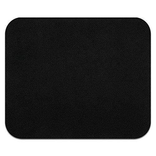 Moose Selfie Low Profile Thin Mouse Pad Mousepad Photo #2