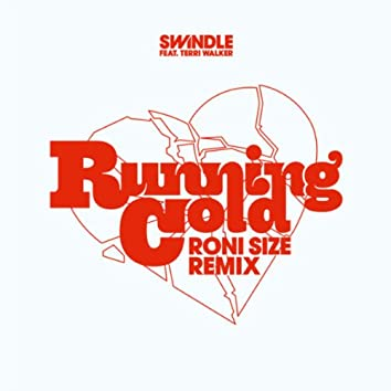 Running Cold (Roni Size Remix)