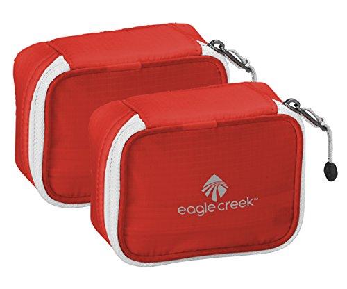 Eagle Creek Pack-It Specter™ Mini Cube Set Organizador par