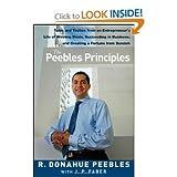 The Peebles Principles byFaber