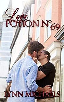 Love Potion No. 69 by [Lynn Michaels]