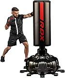 Zoom IMG-2 rdx guantoni boxe per muay