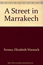 Best a street in marrakech Reviews