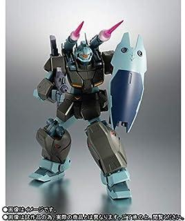 ROBOT魂 <SIDE MS> RGC-83 ジム・キャノンII ver. A.N.I.M.E. 機動戦士ガンダム0083 STARDUST MEMORY