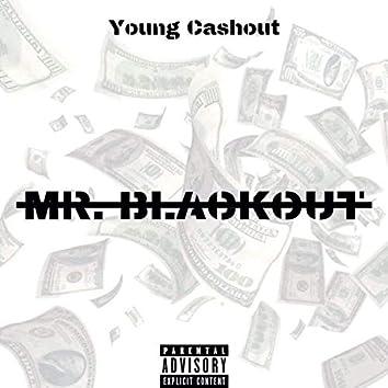 Mr.Blackout