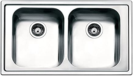 Amazon.it: Smeg - Lavelli da cucina / Impianti per la cucina: Fai da te