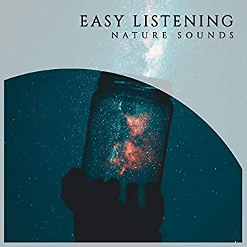 Easy Listening Nature Sounds, Vol. 2